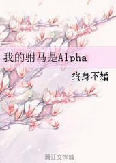 我的驸马是Alpha[GL]